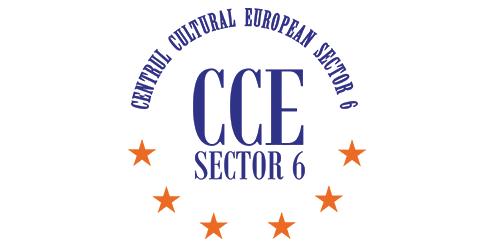 Centrul-Cultural-European-Sector-6